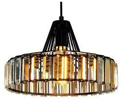 Купить <b>Светильник Citilux Эдисон CL450212</b>, E27, 75 Вт по ...