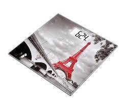 <b>Весы напольные электронные Beurer</b> GS203 Paris - купить в 05 ...