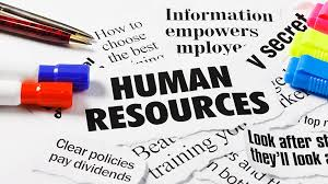 Assignment on Human Resource Management  HRM