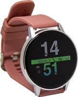 <b>Умные часы Sky</b> купить, сравнить цены в Екатеринбурге - BLIZKO