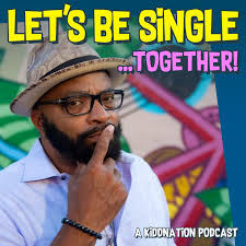 Let's Be Single Together with Big Al