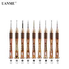 <b>UANME</b> T 222 <b>1Piece</b> Precision Screwdriver Professional Repair ...