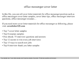 cover letter for an office assistant   cover letter examples for executive assistant happytom co