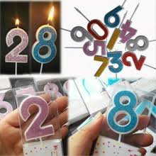 Buy 9 <b>candle</b> and get free shipping on AliExpress