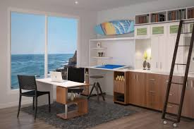 l beautiful home office design with gorgeous white and brown plywood unique desk office sets as well as workstation desk plus l shaped computer desk beautiful home office shaped