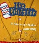 knitster