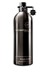 <b>Black Aoud</b> Eau de <b>Parfum</b> by Montale | Luckyscent