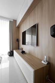 Homes Interior Designs best 25 tv wall design ideas tv walls tv units 2423 by uwakikaiketsu.us