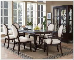 Dining Room Tables Contemporary Contemporary Dining Room Sets European All Contemporary Design