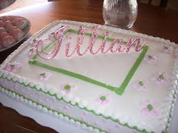 Decorated Birthday Cakes Best Decorated Cakes Salacelcom