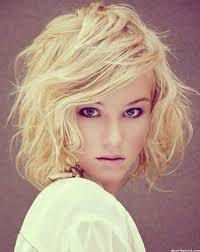 top 10 short hairstyles for women