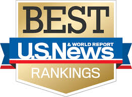 Living in Houston, TX | U.S News Best Places