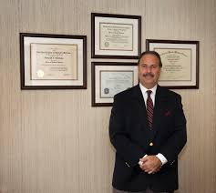 ronald sollitto leading physician of the world podiatrist ronald j sollitto dpm md mph saddle brook surgicenter inc