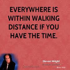 Comedian Steven Wright Quotes. QuotesGram via Relatably.com