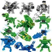 Building Bricks Toys Online Shopping | Plastic Building Bricks Toys ...