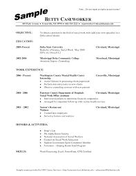 waitress resume  chaoszresume  resume job description waitress job description of a waitress for a resume with pictures