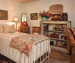 vintage style bedroom designs blue vintage style bedroom