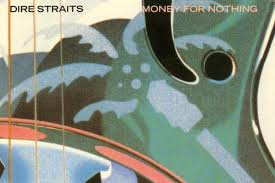 How <b>ZZ Top</b> and MTV Inspired Dire Straits' 'Money for Nothing'