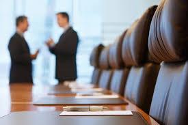 office politics news topics 3 strategies for navigating messy office politics