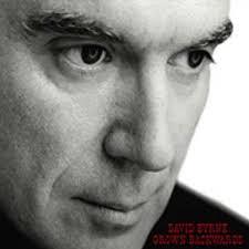 <b>David Byrne</b>: <b>Grown</b> Backwards Album Review | Pitchfork