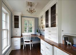 interior design ideas relating to clic interiors home bunch cabinet home office design