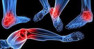 podiatrist edmonton calgary over alberta foot clinics the edmonton alberta podiatist foot clinic