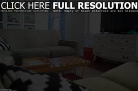 living room new how to arrange furniture in a small creative pediatric dental office design arrange office furniture