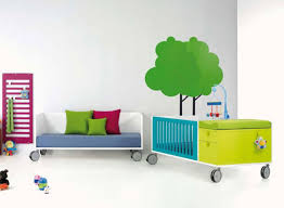 image of baby furniture collection baby furniture images