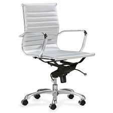desk amazing home office chair