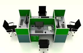 design modular furniture home. attractive modular office furniture design h38 in inspirational home designing with