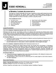fund accountant resume templates  seangarrette cofund accountant