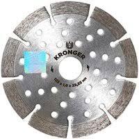 Купить <b>диски</b> отрезные universal недорого в интернет-магазине ...