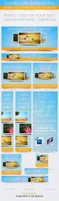 50 premium banner designs for websites sixthlifesixthlife