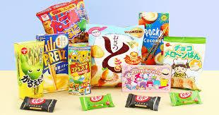 <b>Peko</b> Chan Shop - Japan Candy Store