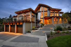 Waterfront House Plans in beautiful British Columbiawaterfront house plans beautiful british columbia Waterfront House Plans in beautiful British Columbia