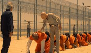 Image result for The Human Centipede III (Final Sequence) (2015)
