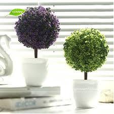 gp005 4 gnw pot flower plants plastic bonsai tree for restaurant interior decoration design bonsai tree interior