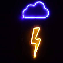 Best value <b>Neon Cloud</b> – Great deals on <b>Neon Cloud</b> from global ...