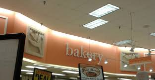 albertsons florida blog store models interiors to attract customers from publix it uses a very formal looking all lowercase font and pastel colors which you can see in the first two photos below