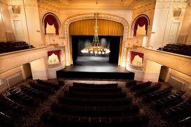 Image result for Camden Me Opera House