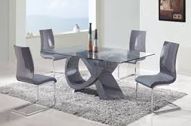 Modern Formal Dining Room Sets Dining Room Centerpiece Ideas For Dining Room Table Modern