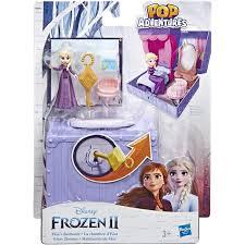 Купить <b>игровой набор Hasbro</b> Disney Frozen Холодное сердце 2 ...