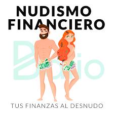 Nudismo Financiero | Balio