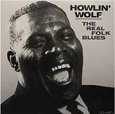The Real Folk Blues [VINYL]: Amazon.co.uk: Music