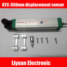 Buy linear displacement and get free shipping on AliExpress.com