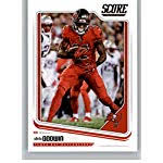 2019 Panini Prizm #191 Chris Godwin Tampa Bay ... - Amazon.com
