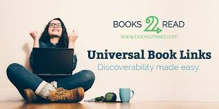 Image result for books2read