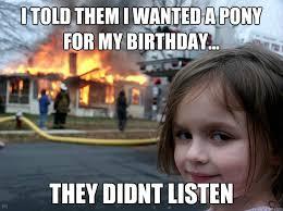 vengeful children memes | quickmeme via Relatably.com