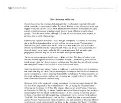 essay on pleasure of reading   get help from custom college essay    essay on pleasure of reading