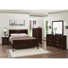 King Size Bedroom Sets Modern Incredible Modern King Size Bedroom Sets Wolfley39s For King Size